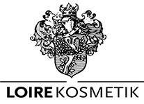 Loire Kosmetik GmbH